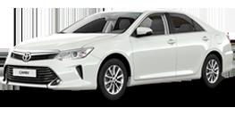 Toyota_img